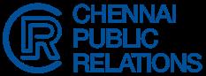 PR Agency in Chennai, Tamil Nadu
