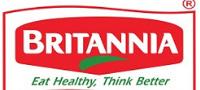Press Conference Organized for Britannia Limited