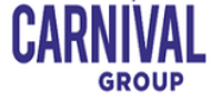 Press Release done for Carnival Group at Kochi