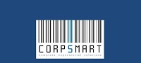 Media Monitoring work done for Corpsmart
