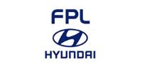 Press Release done of Hyundai Motors