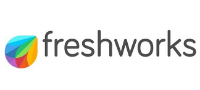 Press Release done for Freshworks