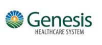 Press Conference organized for Genesis Healthcare Ltd