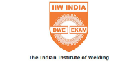 Press Conference done for Indian Institute of Welding