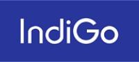 Press Conference Organized for Indigo Airlines in Madurai
