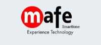 Press Release done for Mafe Mobiles in Chennai