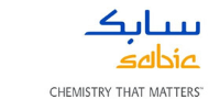 Press Release done for Sabic India in Chennai
