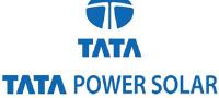 Press Release done for Tata Power Solar in Chennai, Erode, Namakkal, Salem, Pondicherry, Villupuram, Trichy & Madurai