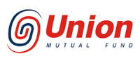 Press Release done for Union Mutual Funds in Chennai, Bengaluru and Hyderabad