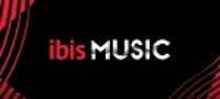 Event done for ibis Music